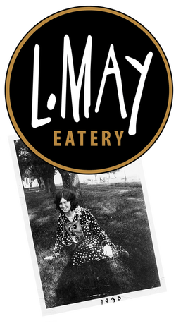 l.may eatery